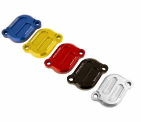 driven valve covers 13-15 honda grom colors