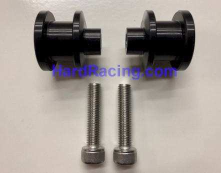 OTB GEN2 Chain Adjuster Spools