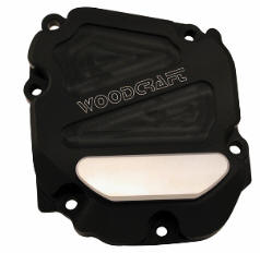 woodcraft RHS ignition trigger cover