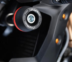 LighTech Frame Sliders