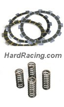 barnett clutch kit yamaha r3