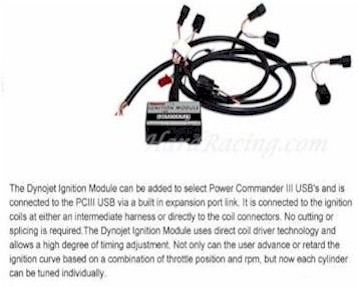 djign power commander v, powercommander v, quickshifter, dynojet power power commander 3 usb wiring diagram at gsmportal.co