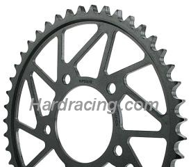 drive systems sprocket yamaha r3