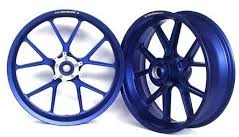 marchesini wheels r3
