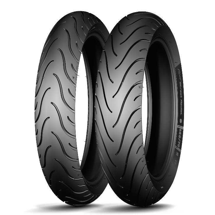 michelin pilot tires,yamaha r3