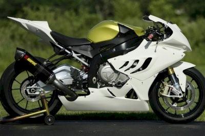 Sharkskinz Sharkskinz Motorcycle Bodywork Sharkskinz